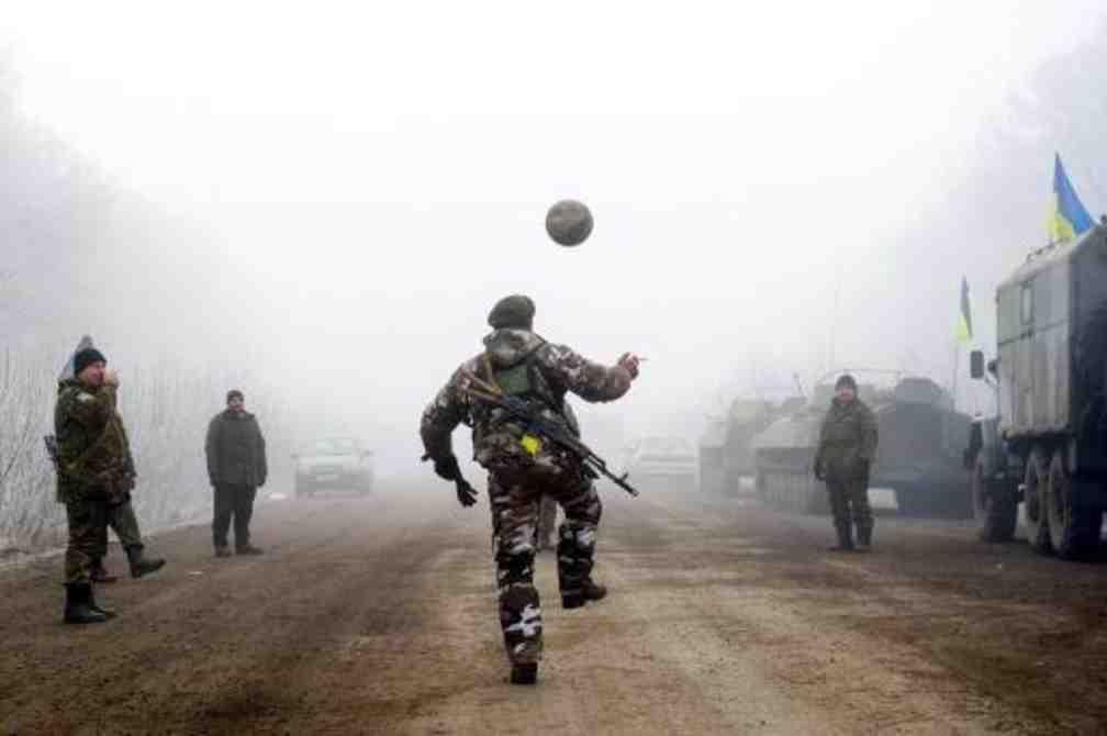 Desde Platko a Jozic: los campeones que huyeron de la guerra