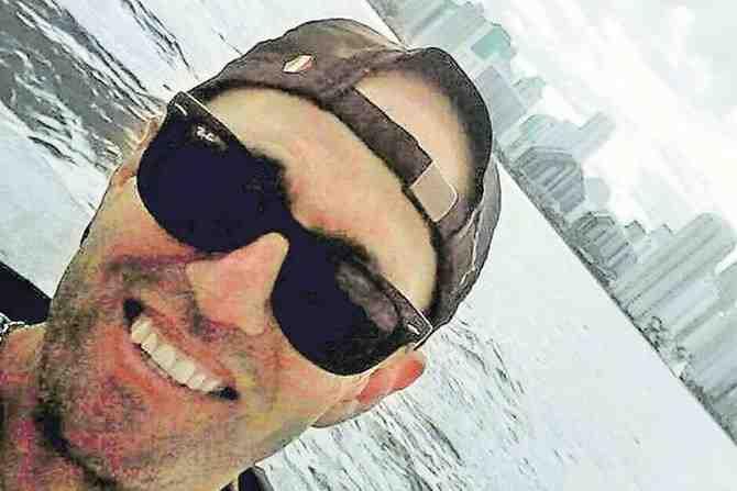 El futuro de Sergio Jadue: cumpliría su condena en libertad en Estados Unidos y podría no ser extraditado a Chile