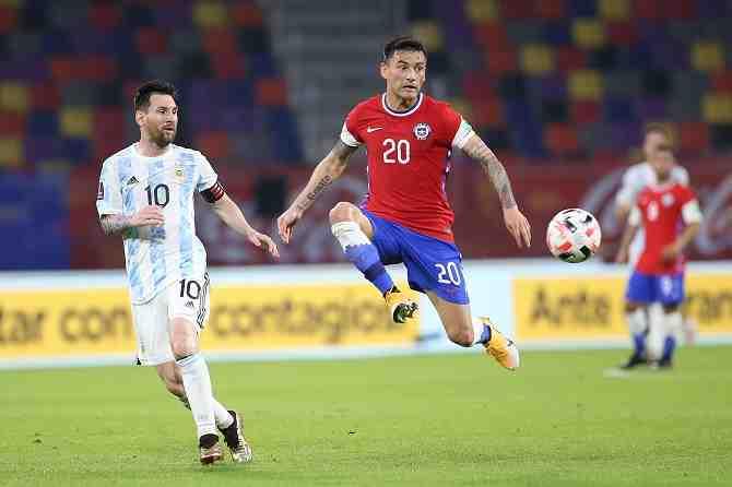 La hoja de ruta de la Copa América: todo lo que hay que saber del torneo continental